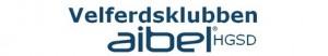 Aibel logo_2